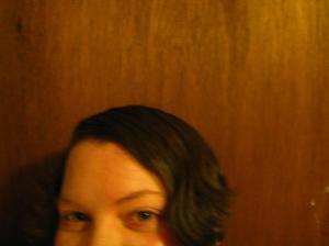 author photo 2copy
