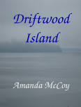 Driftwood island new and improved cover