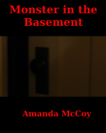 monster in the basement smash words cover