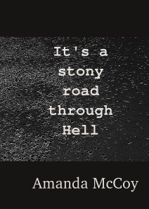 its-a-stony-road-through-hell-cover
